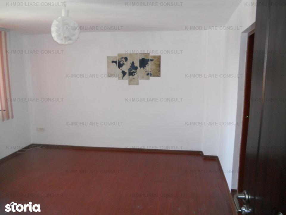 Casa de vanzare, București (judet), Strada Dunei - Foto 13