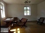 Dom na sprzedaż, Namysłów, namysłowski, opolskie - Foto 3