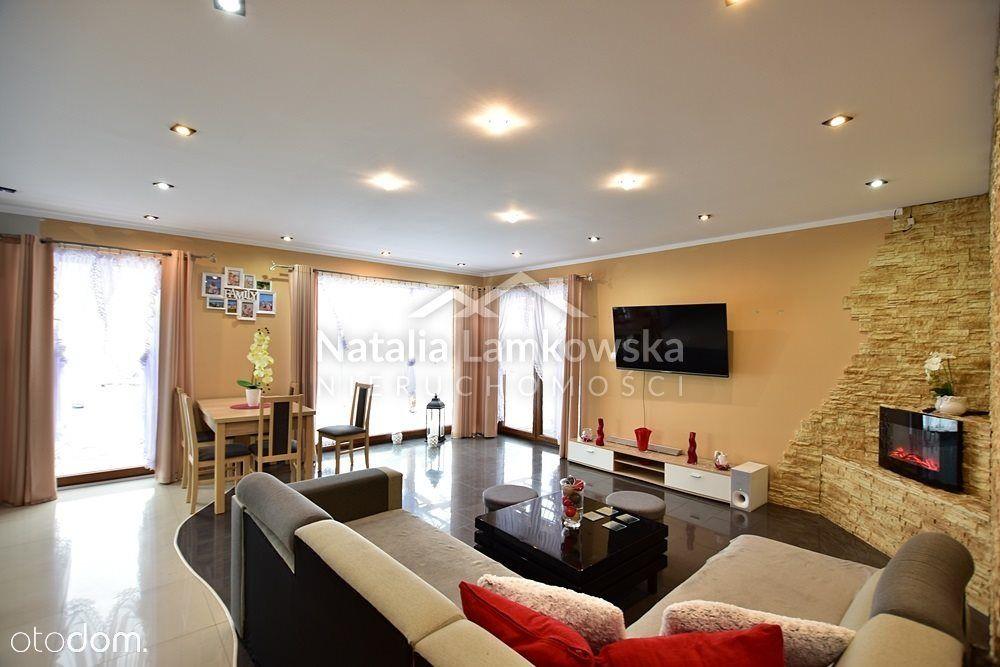 Dom na sprzedaż, Biały Bór, grudziądzki, kujawsko-pomorskie - Foto 8