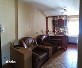 Apartament de vanzare, Cluj (judet), Strada Grigore Alexandrescu - Foto 6