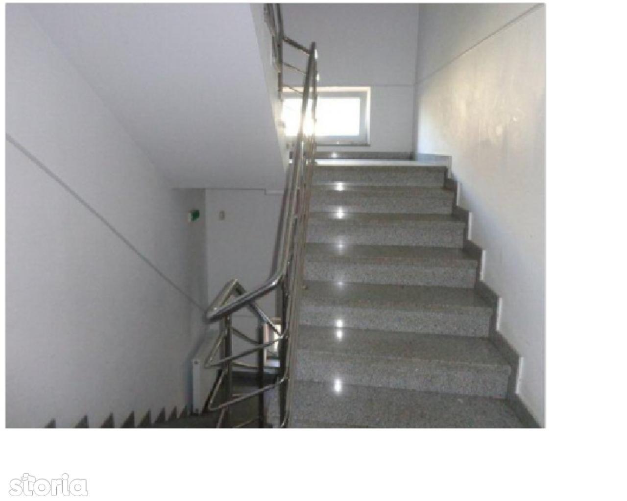 Birou de vanzare, Bucuresti, Sectorul 2, Gradina Icoanei - Foto 3
