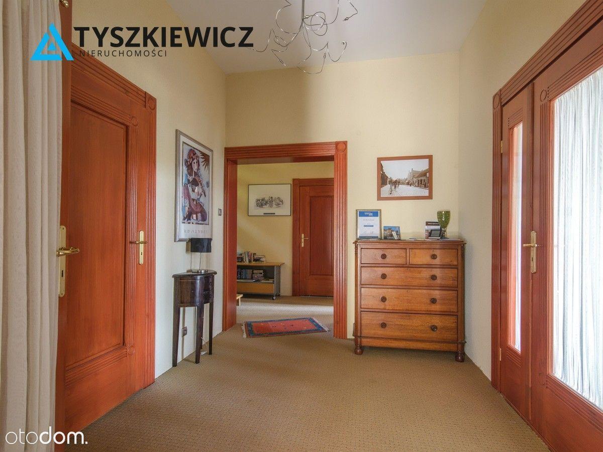 Dom na sprzedaż, Brodnica Dolna, kartuski, pomorskie - Foto 12