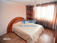 Apartament de vanzare, București (judet), Aleea Sucidava - Foto 6