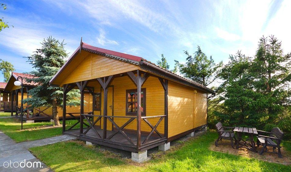Dom na sprzedaż, Cisowo, sławieński, zachodniopomorskie - Foto 5