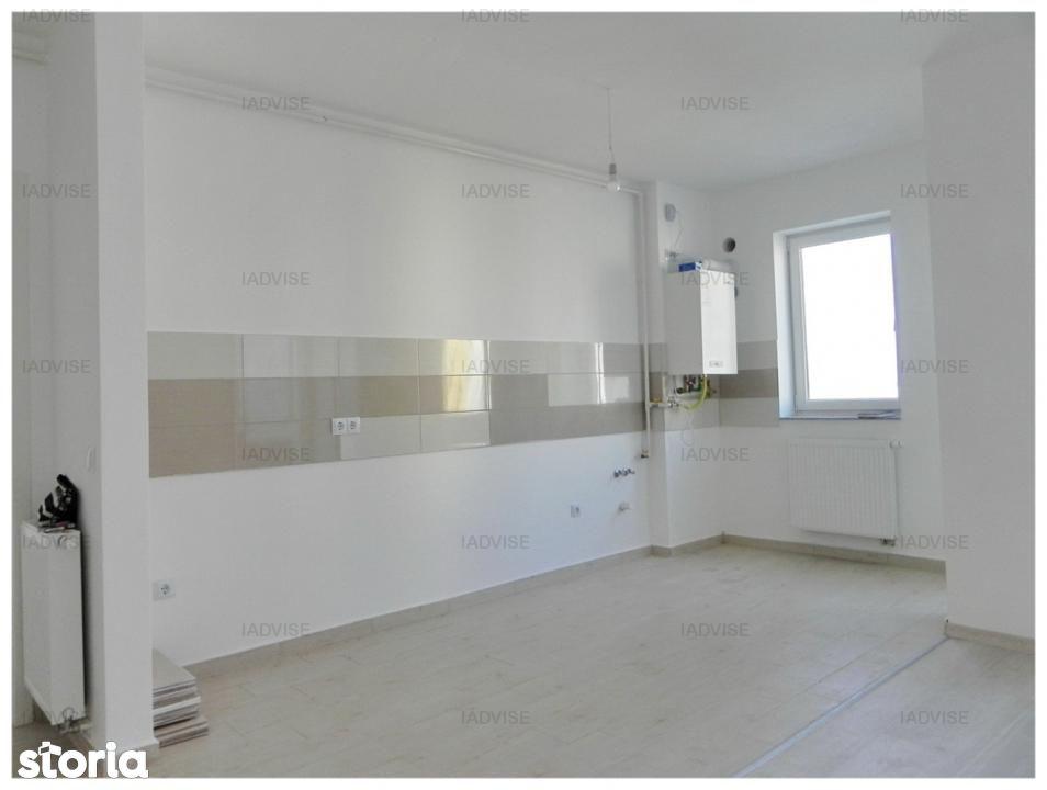 Apartament de vanzare, Brașov (judet), Strada Pelicanului - Foto 2