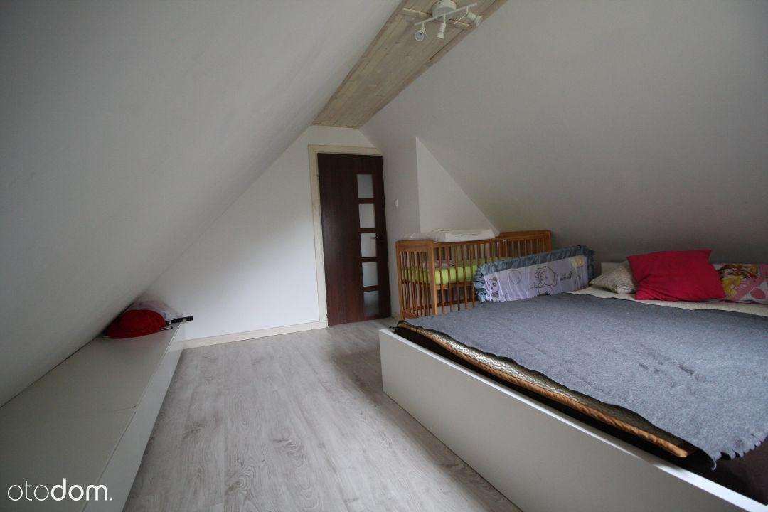 Dom na sprzedaż, Tomiszewo, słupecki, wielkopolskie - Foto 17