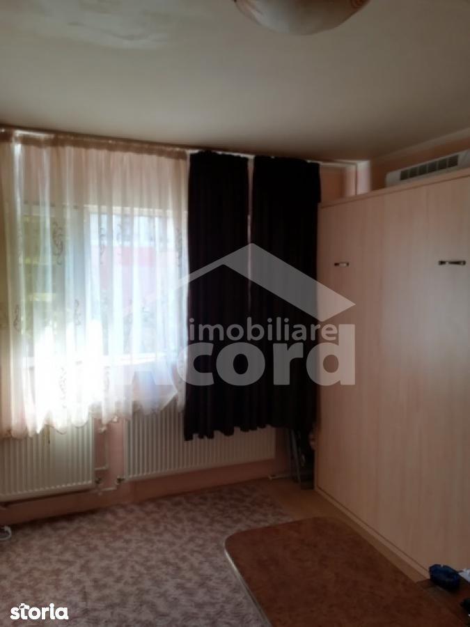 Apartament de vanzare, Iasi, Frumoasa - Foto 1