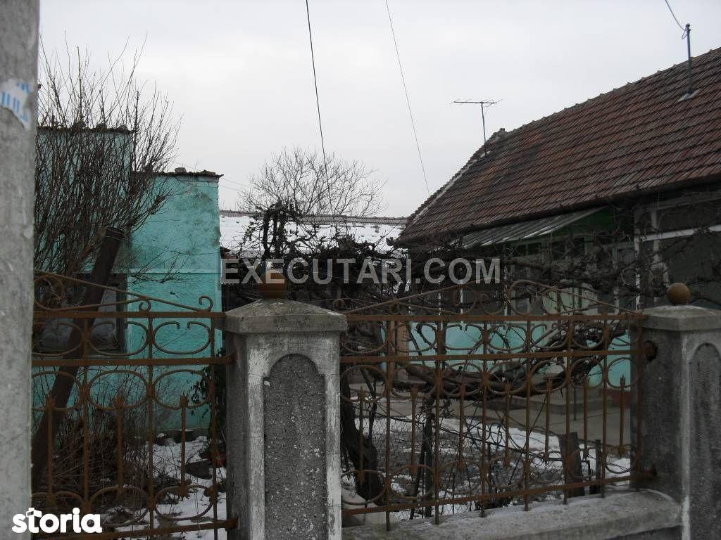 Casa de vanzare, Alba (judet), Budeni - Foto 1