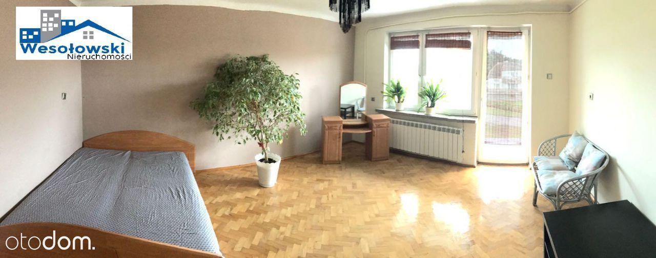 Dom na sprzedaż, Babiec Piaseczny, sierpecki, mazowieckie - Foto 1