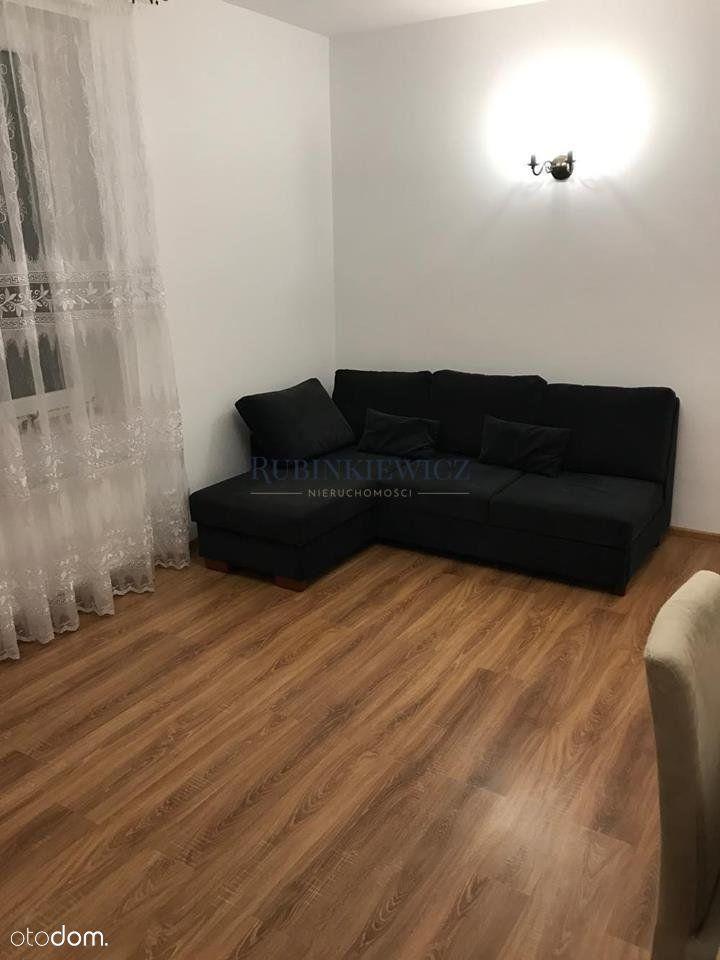 Mieszkanie na wynajem, Płock, mazowieckie - Foto 2