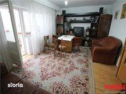 Apartament de vanzare, Bacău (judet), Strada Nufărului - Foto 2