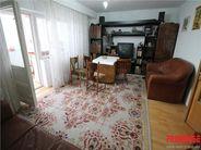 Apartament de vanzare, Bacău (judet), Bistrița Lac - Foto 2