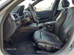 BMW 320 d Auto Pack Shadow - 4