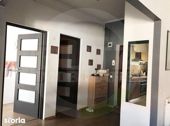 Apartament de vanzare, Cluj-Napoca, Cluj - Foto 9