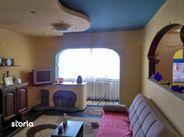 Apartament de vanzare, Dolj (judet), Craiova - Foto 10