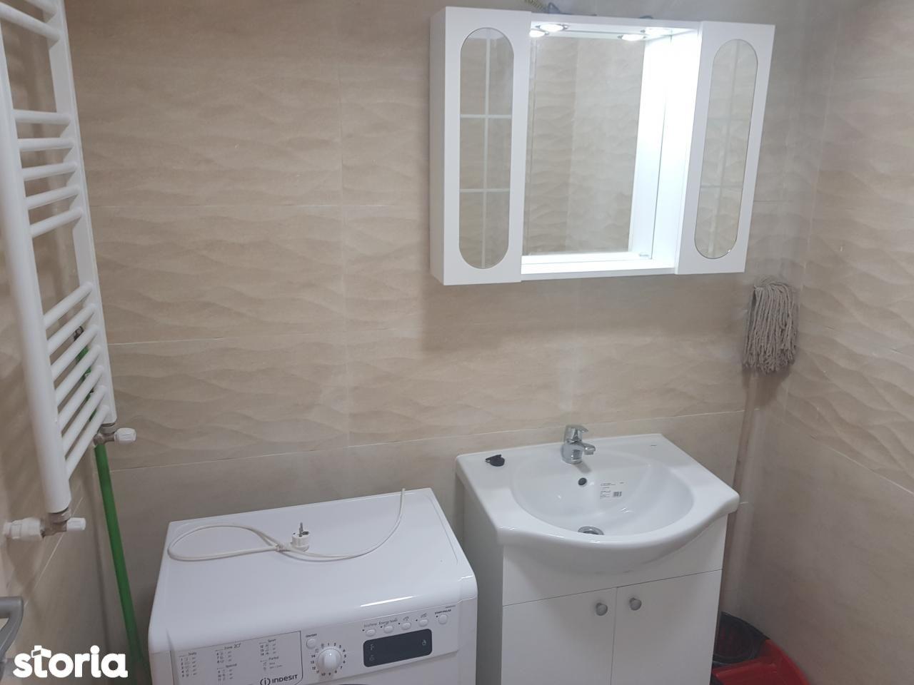 Apartament de inchiriat, Bucuresti, Sectorul 6, Militari - Foto 8