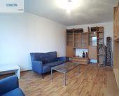 Apartament de vanzare, Mureș (judet), Strada Predeal - Foto 1