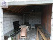 Casa de vanzare, Suceava (judet), Suceava - Foto 5
