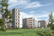 Mieszkanie na sprzedaż, Poznań, Naramowice - Foto 1