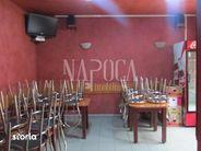 Spatiu Comercial de vanzare, Cluj (judet), Cluj-Napoca - Foto 4