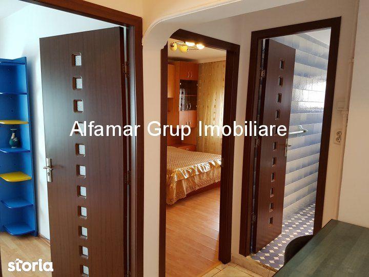 Apartament de vanzare, București (judet), Rahova - Foto 15