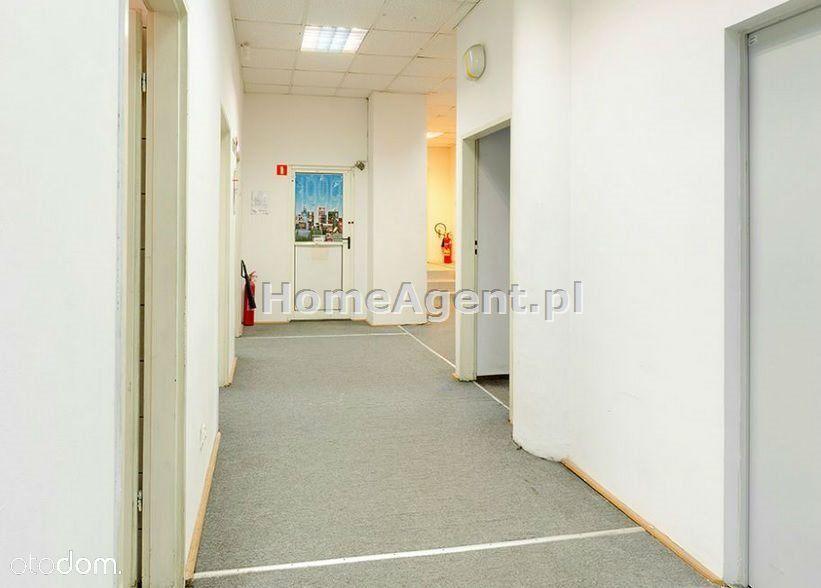 Dom na sprzedaż, Warszawa, Wola - Foto 8