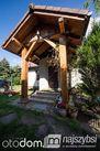 Dom na sprzedaż, Dygowo, kołobrzeski, zachodniopomorskie - Foto 11