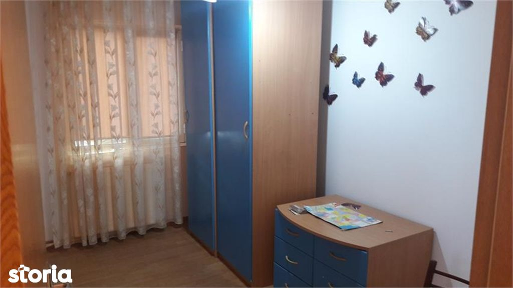 Apartament de vanzare, Argeș (judet), Strada Crinului - Foto 14