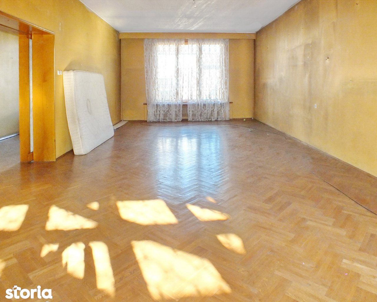Casa de vanzare, Brașov (judet), Strada Grădinarilor - Foto 2