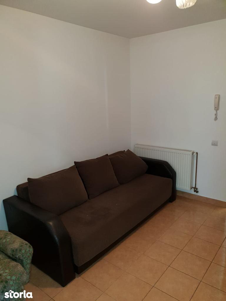 Apartament de inchiriat, Maramureș (judet), Strada Păltinișului - Foto 3