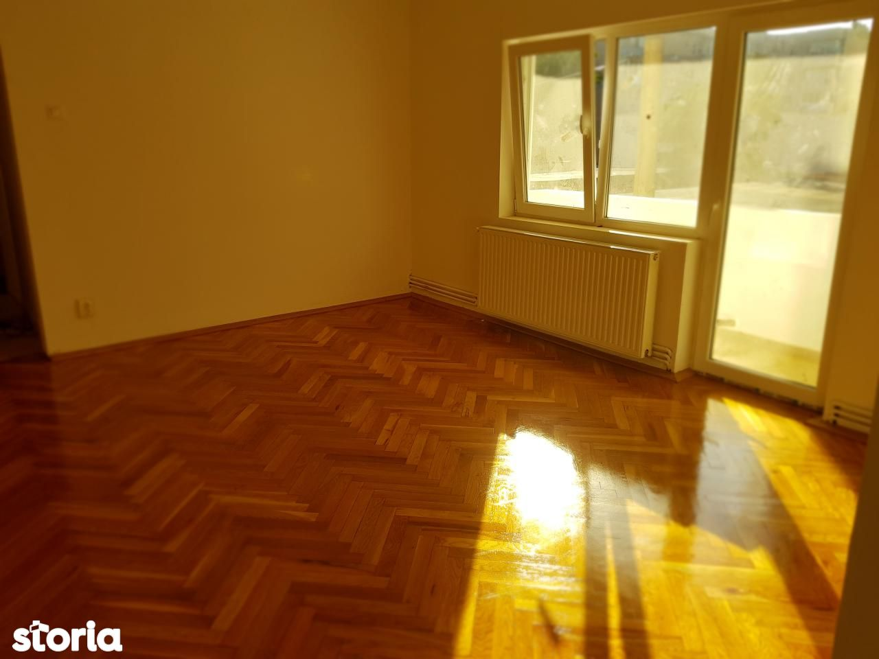 Apartament de vanzare, Timisoara, Timis, Aradului - Foto 1