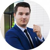 Agentie imobiliara: Constantin Team Bucharest - Bucuresti, judet Bucuresti - Ilfov
