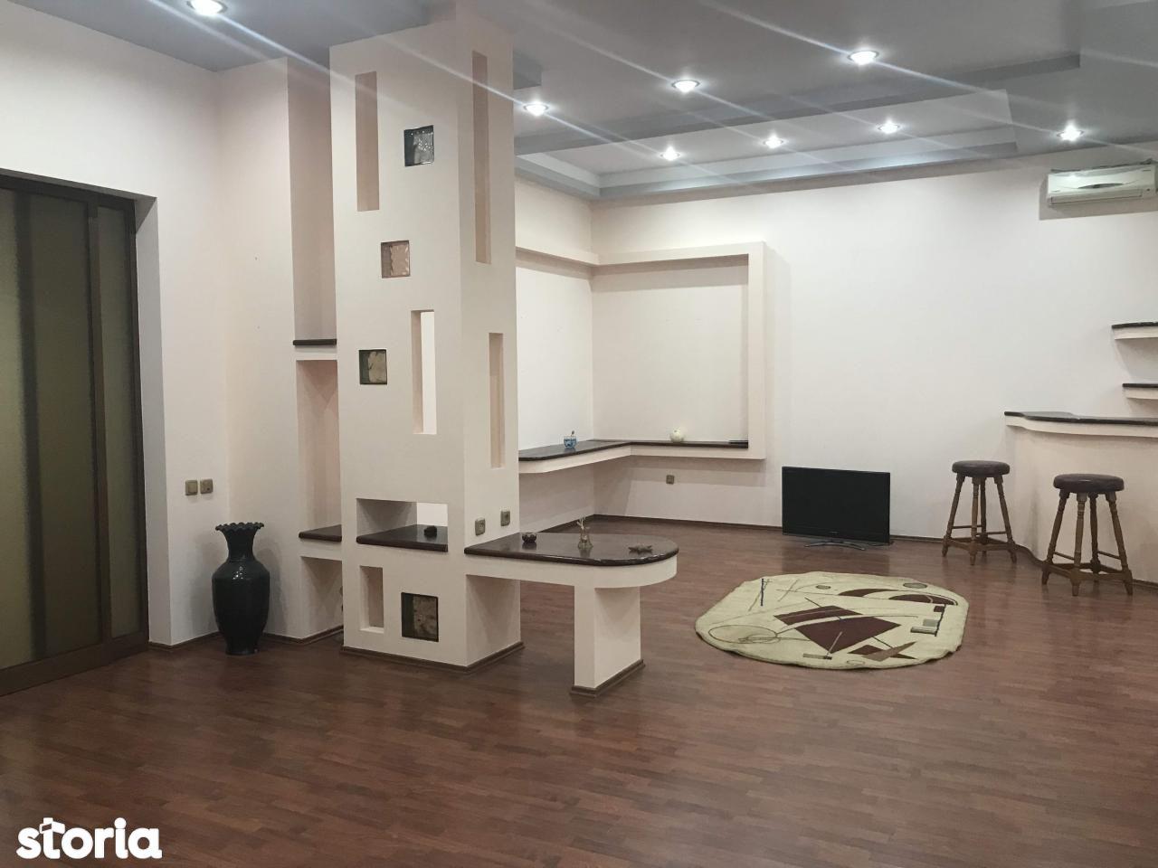 Casa de vanzare, Olt (judet), Slatina - Foto 12