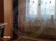 Casa de vanzare, Cluj (judet), Strada Donath - Foto 3