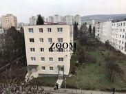 Apartament de inchiriat, Cluj (judet), Aleea Tazlău - Foto 8
