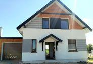 Dom na sprzedaż, Mała Nieszawka, toruński, kujawsko-pomorskie - Foto 10
