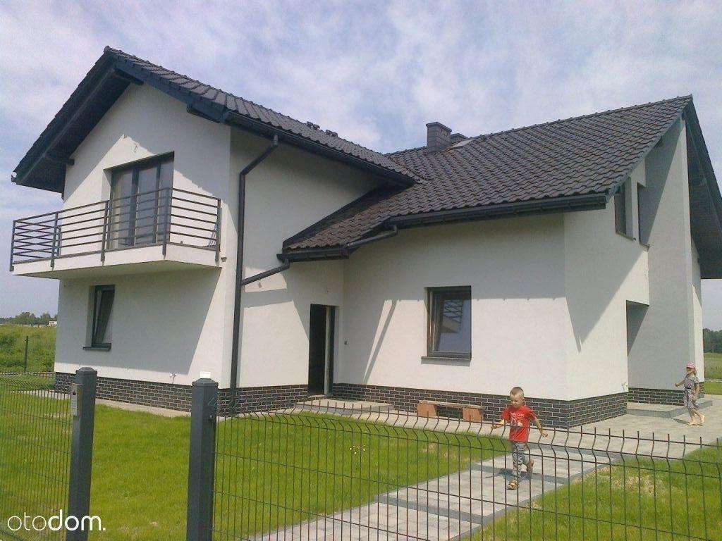 Mieszkanie na sprzedaż, Pszczyna, pszczyński, śląskie - Foto 1