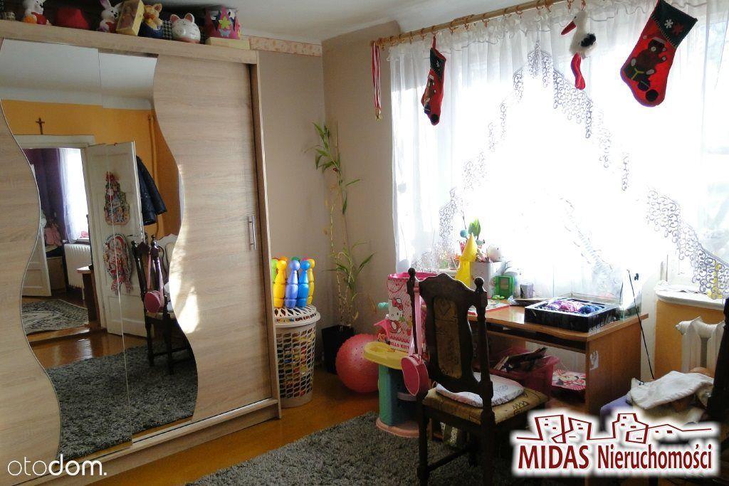 Dom na sprzedaż, Ciechocinek, aleksandrowski, kujawsko-pomorskie - Foto 4