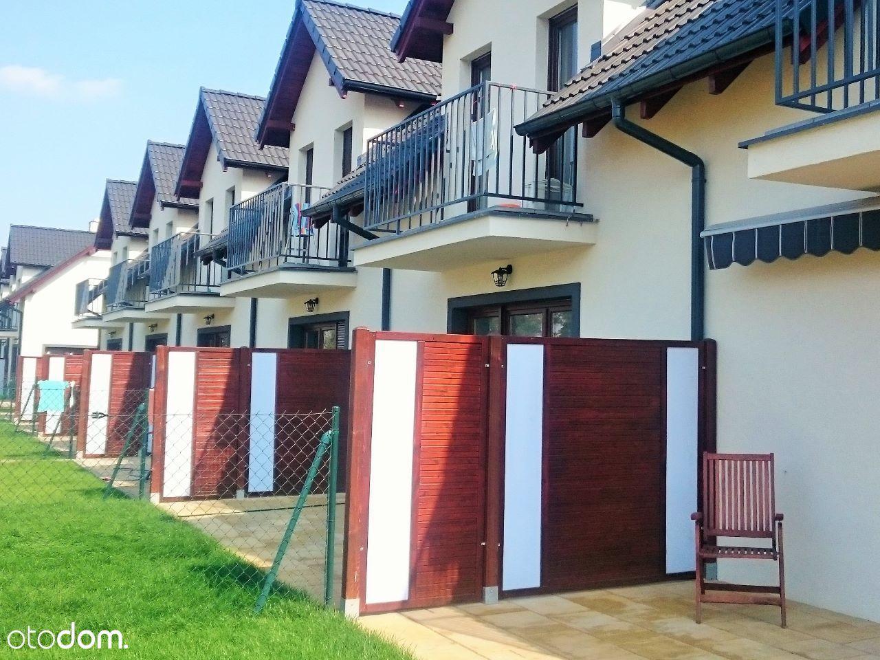 Dom na sprzedaż, Kórnik, poznański, wielkopolskie - Foto 3