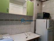 Apartament de inchiriat, Iași (judet), Aleea Profesor Dimitrie Atanasiu - Foto 7