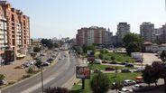 Apartament de vanzare, Bacău (judet), Bulevardul Unirii - Foto 1