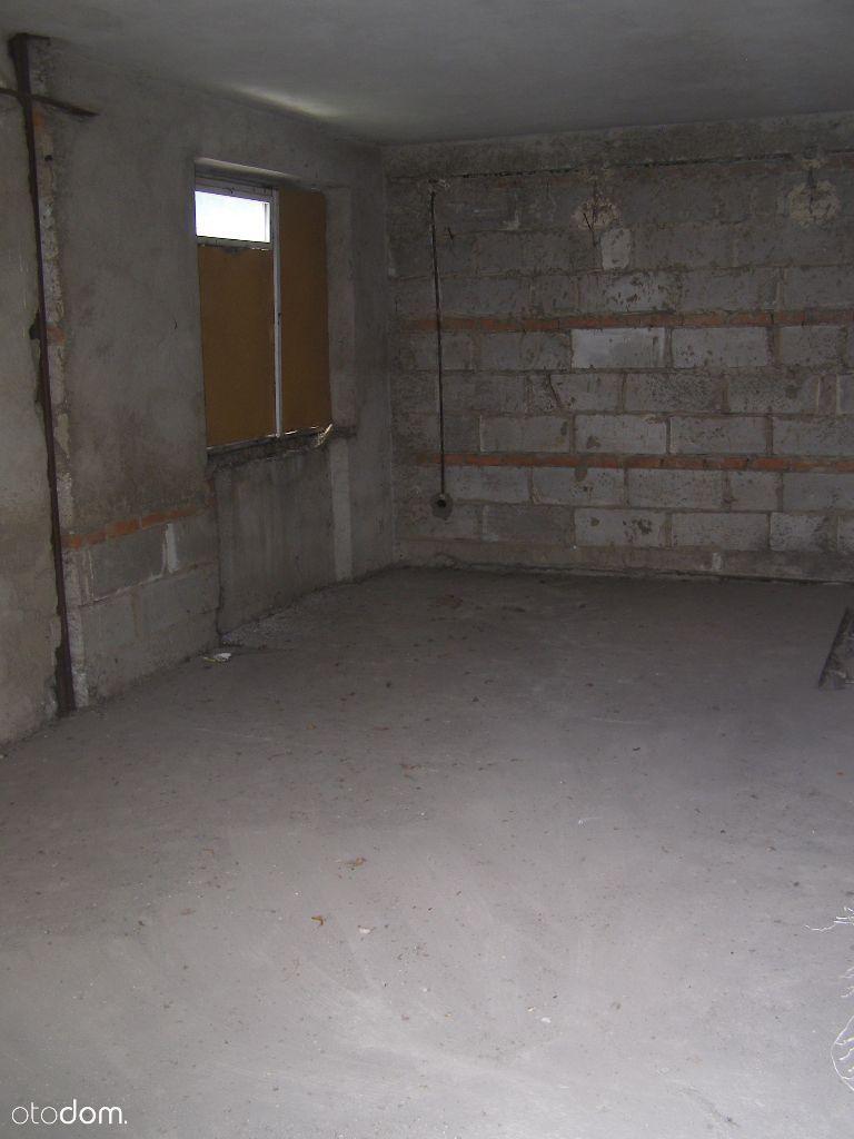 Dom na sprzedaż, Jasło, jasielski, podkarpackie - Foto 3