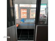 Apartament de vanzare, Dâmbovița (judet), Calea Domnească - Foto 12