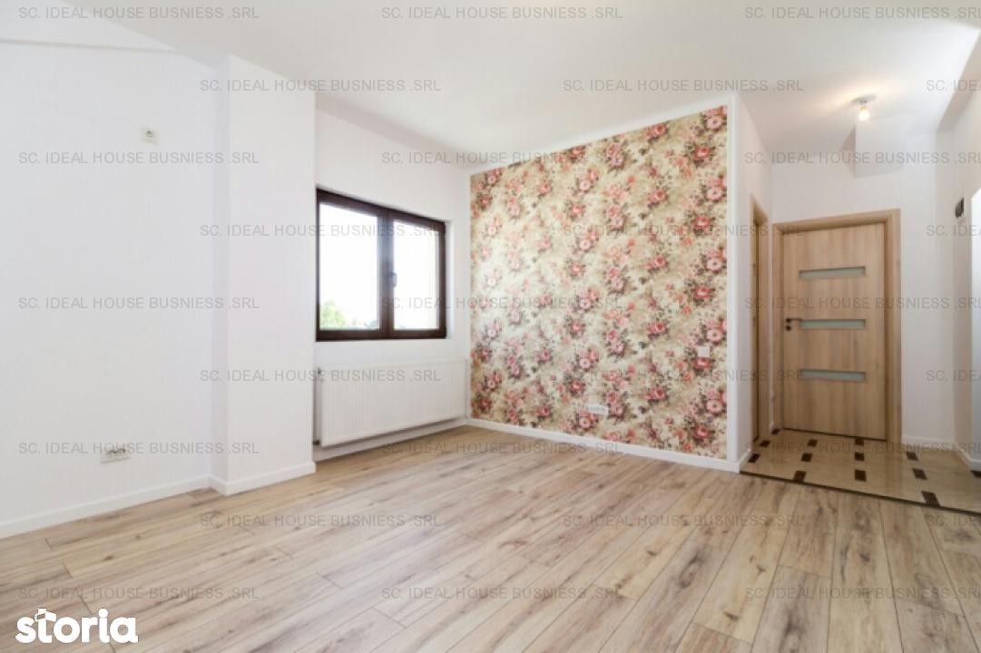 Apartament de vanzare, Bucuresti, Sectorul 1, Bucurestii Noi - Foto 2