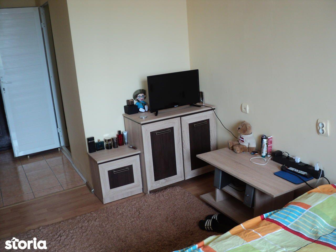 Apartament de vanzare, Constanta, Abator - Foto 4