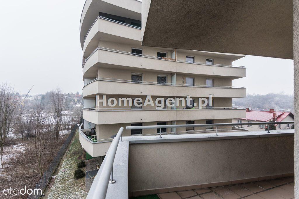 Mieszkanie na sprzedaż, Kraków, Górka Narodowa - Foto 15