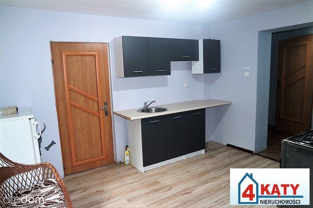 Dom na sprzedaż, Brzeg Głogowski, głogowski, dolnośląskie - Foto 19