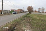 Teren de Vanzare, Bihor (judet), Oradea - Foto 7