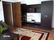 Apartament de inchiriat, Iași (judet), Strada Nicolina - Foto 1