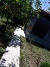 Casa de vanzare, Buzău (judet), Buzău - Foto 3
